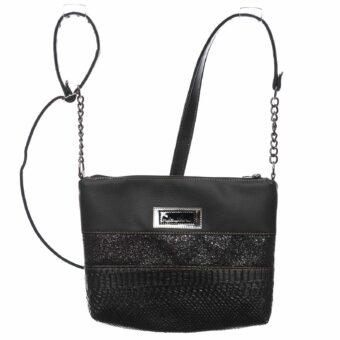 Tasche Sophie schwarz