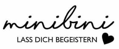 Minibini Österreich